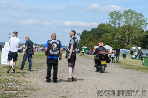 bulldog-bash-2017-people-068