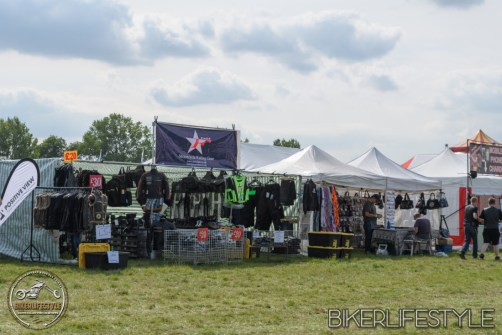bulldog-bash-2017-people-077