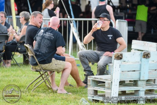 bulldog-bash-2017-people-114