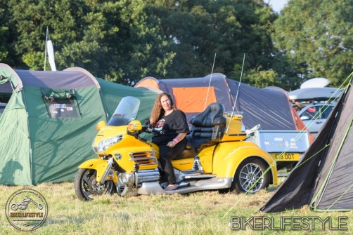 bulldog-bash-2017-people-134