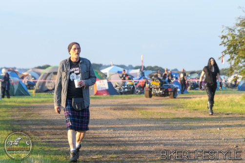 bulldog-bash-2017-people-143