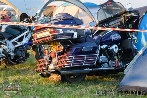 bulldog-bash-2017-people-173