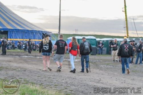 bulldog-bash-2017-people-187