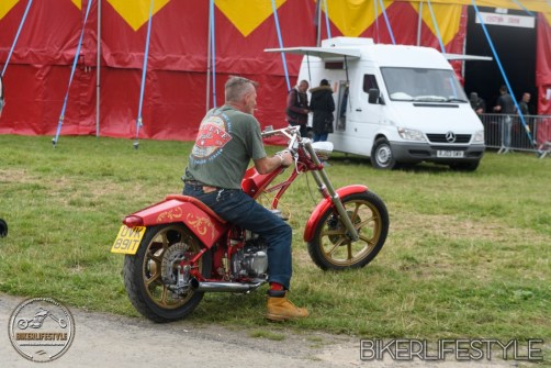 bulldog-bash-2017-people-208