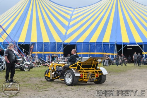 bulldog-bash-2017-people-211