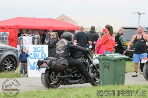 bulldog-bash-2017-people-229