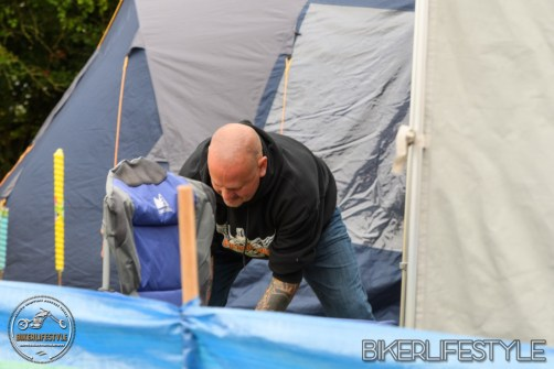 bulldog-bash-2017-people-270