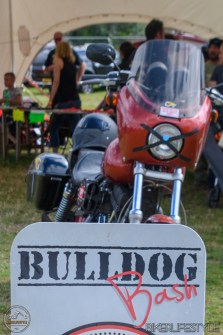 bulldog-bash-2017-people-286