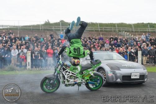 bulldog-bash-2017-stunts-121