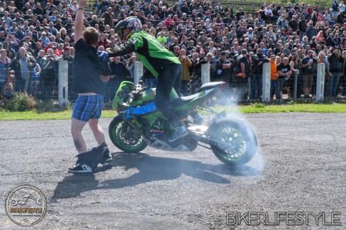bulldog-bash-2017-stunts-149