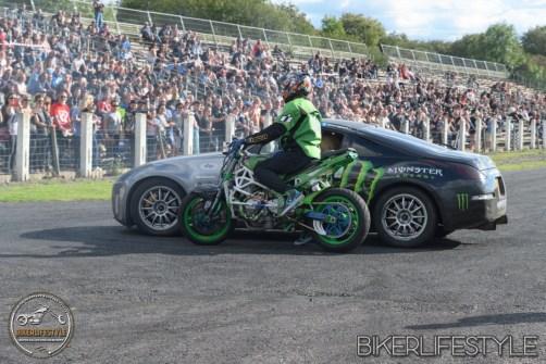 bulldog-bash-2017-stunts-309
