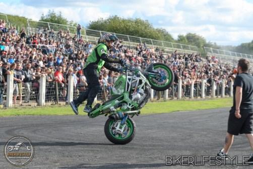 bulldog-bash-2017-stunts-310