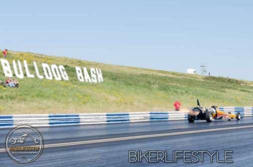 bulldog-bash-0760