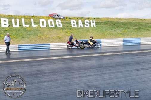 bulldog-bash-0851