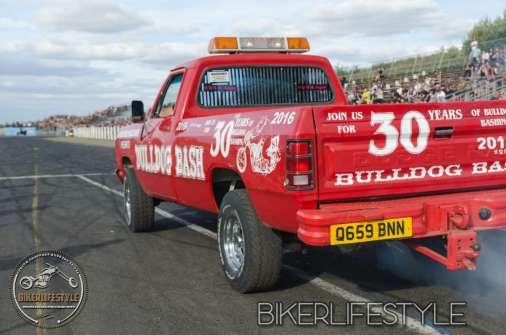 bulldog-bash-0899