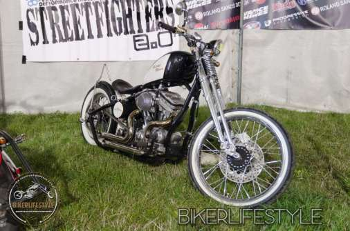 bulldog-bash-0144