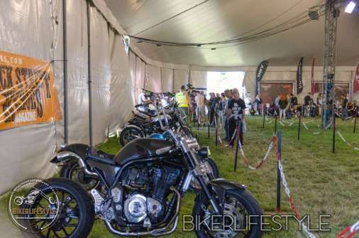 bulldog-bash-0306