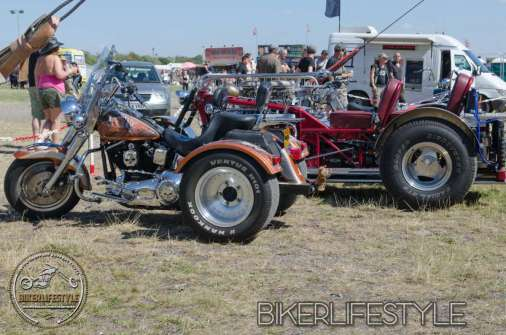 bulldog-bash-0363