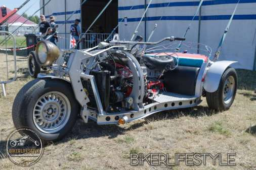 bulldog-bash-0367