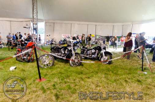 bulldog-bash-0384