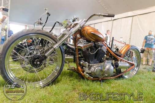 bulldog-bash-0391