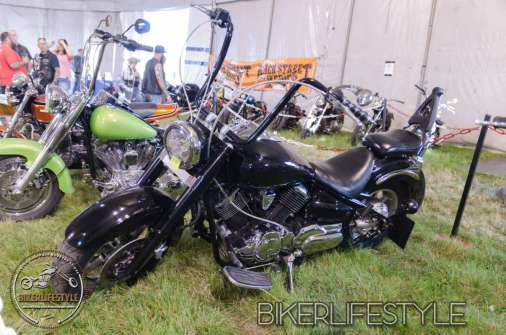 bulldog-bash-0395