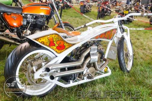bulldog-bash-0420