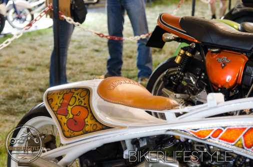 bulldog-bash-0453