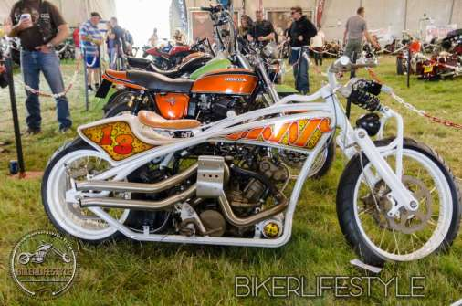 bulldog-bash-0454