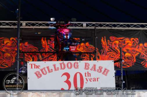 bulldog-bash-1102