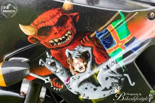 bullfrog-bash-2019-69