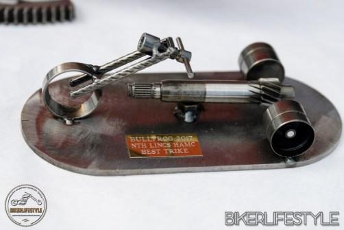 Bullfrog-Bash-153
