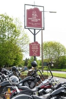 chesterfield-bike-show-001