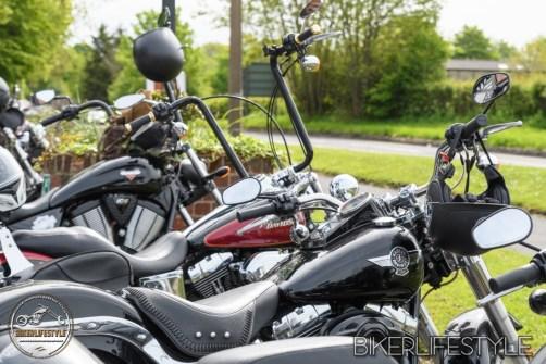 chesterfield-bike-show-003