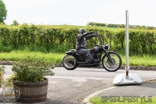 chesterfield-bike-show-004