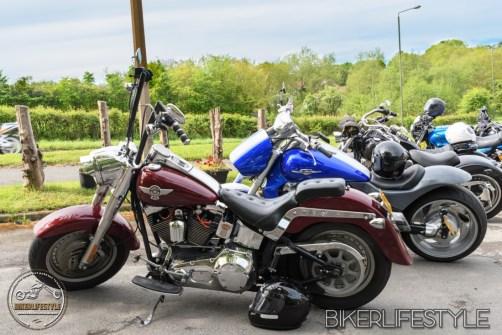 chesterfield-bike-show-009