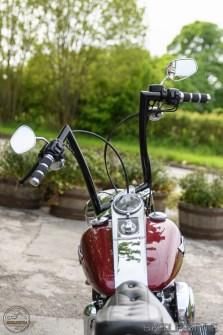 chesterfield-bike-show-011