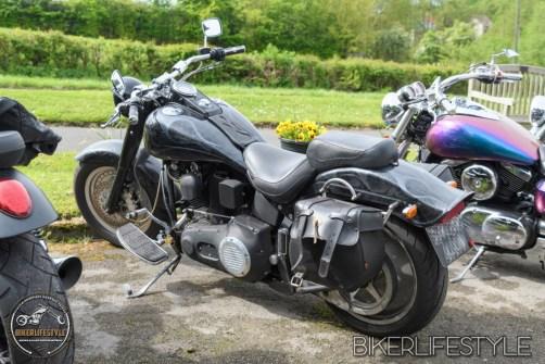 chesterfield-bike-show-015