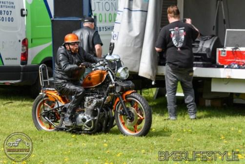chesterfield-bike-show-023