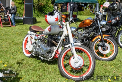 chesterfield-bike-show-028