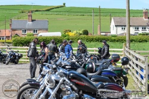 chesterfield-bike-show-039