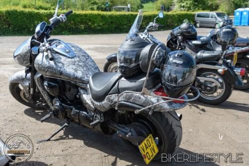 chesterfield-bike-show-041