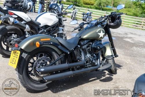 chesterfield-bike-show-045
