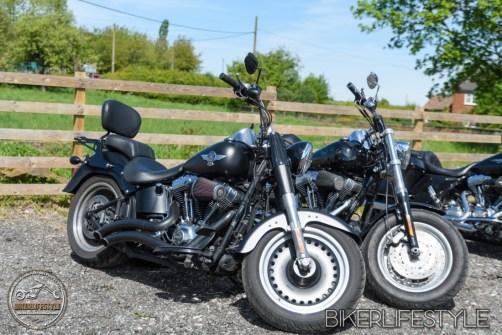 chesterfield-bike-show-046