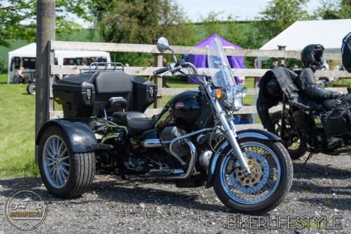 chesterfield-bike-show-055