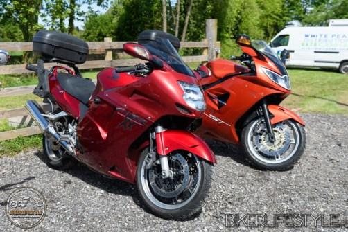 chesterfield-bike-show-057