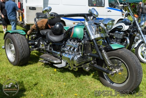 chesterfield-bike-show-062