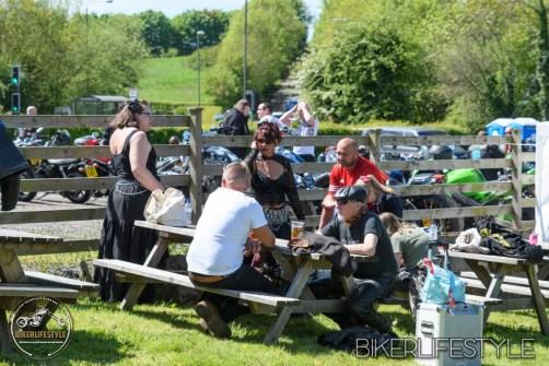 chesterfield-bike-show-065