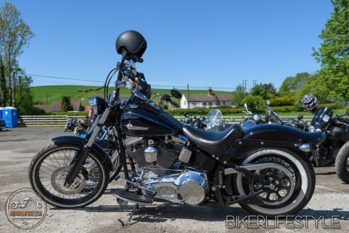chesterfield-bike-show-067