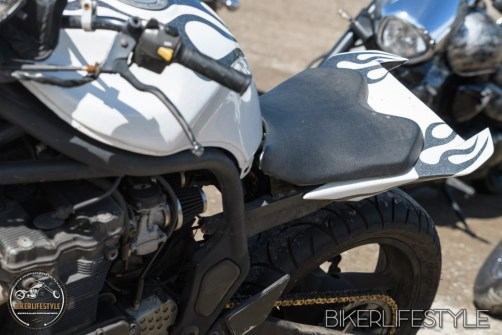 chesterfield-bike-show-069